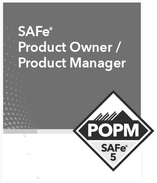 SAFe Product Owner/Product Manager (منقضی شده)